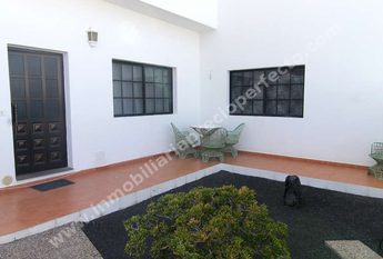 Apartment for rent in Tahiche, Teguise, Lanzarote [Ref.247430]