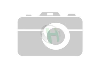 Town House in Benissa