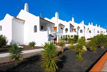 Flat for rent in Oasis del Sur of 58 m2
