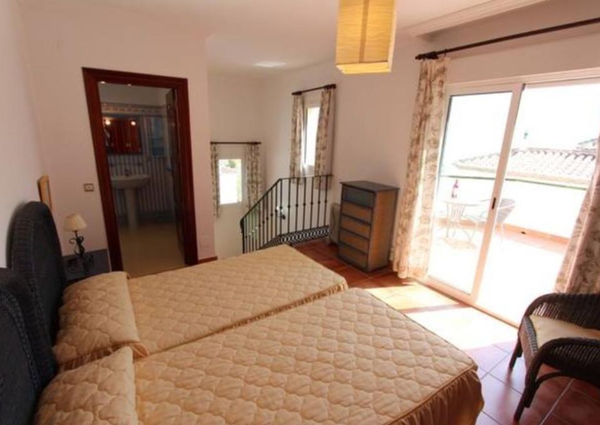 Detached House - Nerja