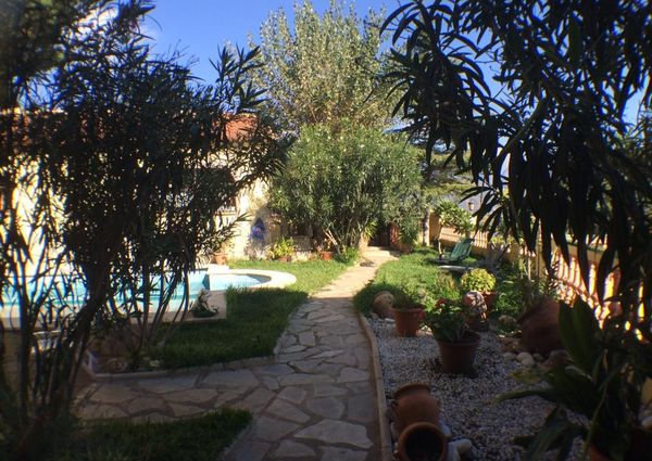 Country House - Torrox