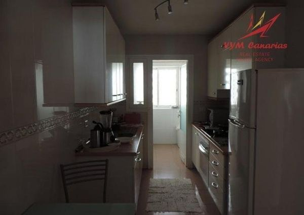 Apartment – Duplex Bellamar, El Duque-Costa Adeje, Adeje