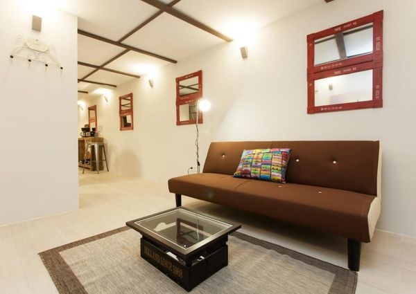 LOFT CLOSE TO THE PLAZA REAL