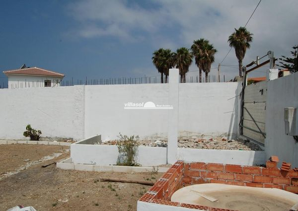 Country Home for rent in Torrox Costa, Torrox, Málaga, Spain