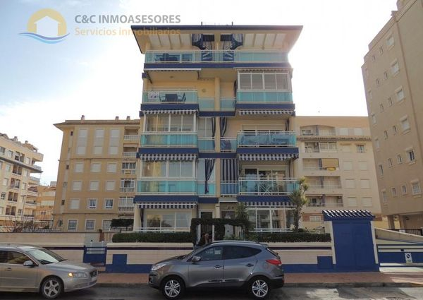 Beautiful 2 bedroom apartment with storage and pool