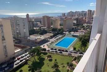 Apartment For Rent Playmon Fiesta, Benidorm