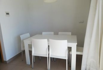 Flat for rent in Benidorm of 100 m2 Calle Lérida, Benidorm
