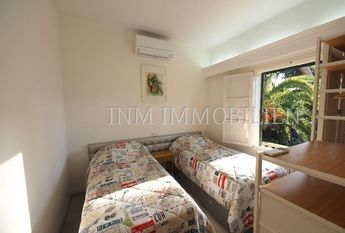 Chalet in Can Pastilla for long term rental