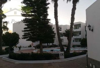 Flat for rent in Costa Teguise, Lanzarote