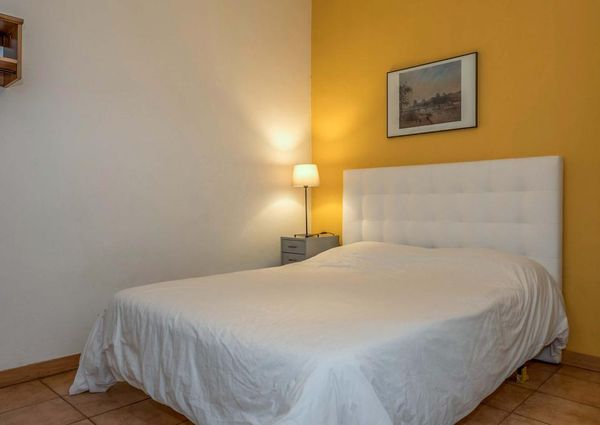 For rent loft, 42.00 m², pasaje dels escudellers