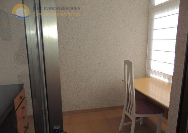 3 Bedroom 2 bathroom house in Guardamar